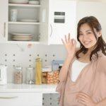 専業主婦必見! 家計のやりくりで 家族の幸せをもっと増やそう!