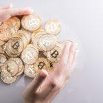 ビットコインで利益がでた場合の税金って? 知っておきたい確定申告の方法