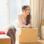 一人暮らしの引っ越し代の相場は? 安く抑えるポイントを解説