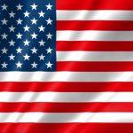 「米国ETF」ってどういうの? 魅力や注意点をわかりやすく解説!