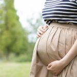 妊娠~出産までいくら必要? 助成がなければかかる総額100万円との試算も!
