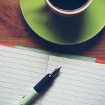 辞める前なら、まだ間に合う 転職前にチェックしたい5つの心構え