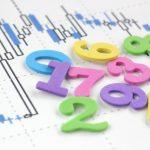 投資初心者が知っておきたい 分かりやすい投資方法とは?