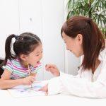 ジュニアNISAはいつまで? 子どもの教育費の貯め方の3つのコツとは?