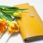 春財布の新調を逃した人もそうでない人も、 「理想のお財布」を持ちましょう!