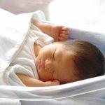 妊娠と出産 お金をかけるポイントと節約するポイントは?