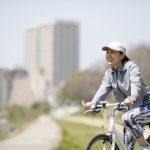 自転車をよく使う人は必見! 自転車保険が義務化されました