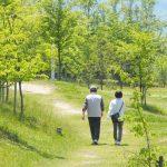 セカンドライフはどこにしよう? 人気移住地、岡山・長野・山梨 の魅力をひとあし先に予習!