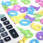 計算方法も徹底解説! 国民年金と厚生年金の違いってなに?