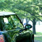 「車の維持費が結構痛い…」 カーシェアリング利用に変えると どれだけ節約できるの?