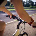 1日1人以上が自転車事故にあっている?! もしもの時のために備える自転車保険