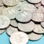 やっぱりスゴい!【500円玉貯金】 自分に合った貯め方で始めよう!