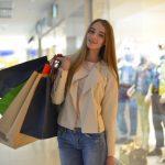 「買い物上手」になりたい! 買い物上手な女子たちが心がけている 5つのコト