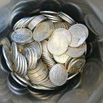 【500円貯金】に失敗した人が 無意識にやっていた5つの特徴とは?