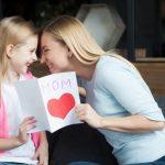 知って安心、役に立つ! 【シングルマザー】の手当や制度を一挙ご紹介!