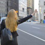【定時で帰る日】 その後の過ごし方次第で 収入アップするってホント?