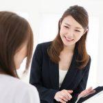 「節約は今日からしなくてOK!」 貯められない女子にFPがアドバイス!