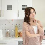 専業主婦になりたい! 夫の収入はどのくらい?貯金はいくら?