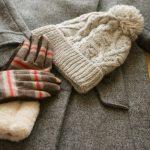 コートの決め手は生地! 冬のアウター選びに役立つ素材の知識