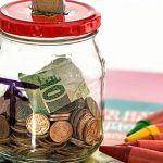 『500円玉貯金』で30万円貯めるには? コツは貯金箱と習慣化にあり!