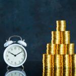 資産運用で本当にお金が増えるの? 素朴な疑問にお答えします!