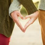 結婚、ルームシェア… 二人暮らしはどれだけおトク?