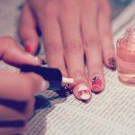 素爪を美しく見せる! ワンコイン&自宅でできるネイルケア