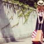 デキる女子は1年先を読んでいる! 「旅行積立」で今から始める 来年の夏休み旅行計画