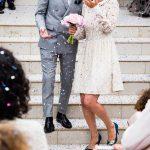 ジューンブライドもいいけど… 一番おトクに結婚式を挙げる方法