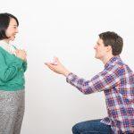 愛しの彼は外国人! 幸せな国際結婚に必要なお金