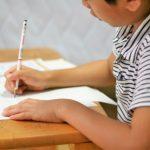 塾、習い事、おけいこ… 子どもの教育費はいくらかかる?