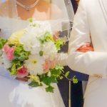 結婚のお金を親に出してもらったら 贈与税がかかりますか?