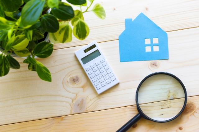手取り15万円の家賃問題は本気で取り組むべき 重要テーマ 管理費の違いにも要注意 貯金美人になれるお金の習慣