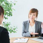 月収40万円の女性を目指したい! 私にあった働き方って?