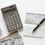 銀行の口座はいくつ必要?