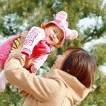 【新米ワーママ必読】仕事×育児×家事を スムーズに乗りきる時短術!