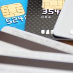 まさかこんなところまで! クレジットカードで払える税金とは?