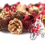 豪華なクリスマスだってプチプラでOK! 節約しながらプチリッチに楽しめる方法