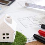 消費税10%で住宅ローン減税期間が13年間に! どんな返済プランがお得になる?