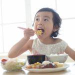 食欲の秋です! 家計に占める食費どうやって節約する? 節約方法5選