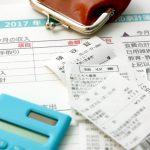 月々1,200円の差に! お金のムダにならない保険で家計再生
