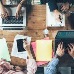 会社員で副業している人の確定申告のやり方 手順とポイントを解説!
