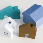 不動産投資の成否を握る 物件選びのコツ