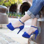 靴のカカトで体の症状まるみえ?! 上手な靴の活かし方