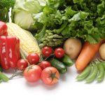 苦しい節約生活にさようなら! 意識するだけで食費が落ちる 「食材選び」の方法とは?