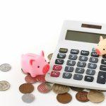 30代は貯金がいくらあれば安心? 明日からできる貯金方法3選