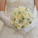 憧れのジューンブライド♡ 結婚のためのお金と上手な貯め方