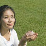 一人暮らし女子 地震の被害はこうして守る