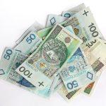 お金を毎月確実に貯めたい女子たちへ…。今こそ財形貯蓄を始めよう