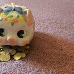 「ムダ使いしてないはずなのに…」 行動パターンを見直せば お金はもっと貯められる!
